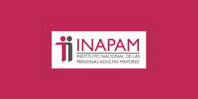 INAPAM Seniors Discount Program Mexico
