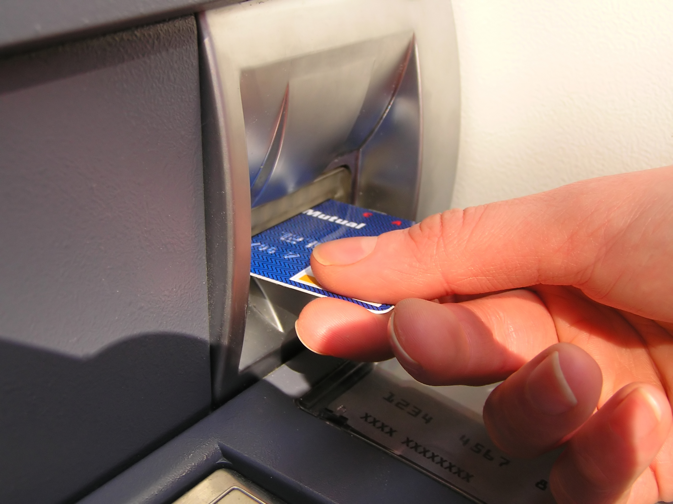 accessing your cash using atms in mexico  u2013 mexperience