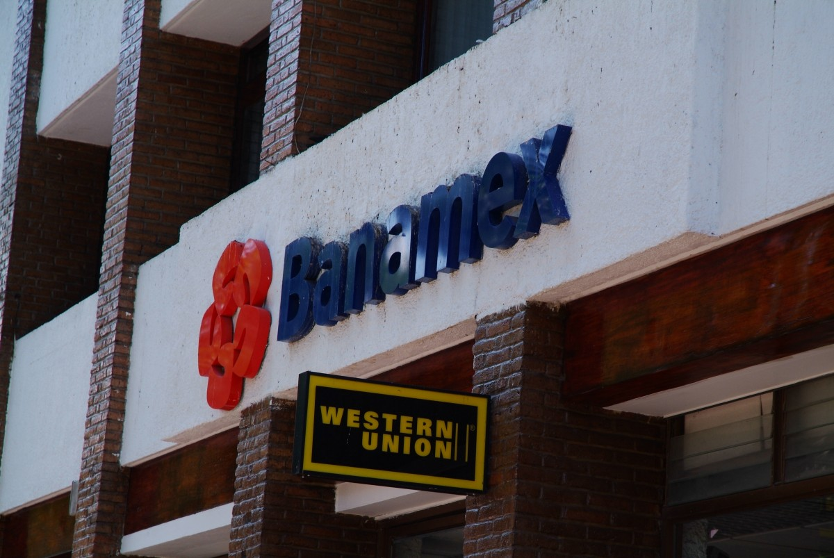 banking services in mexico  u2013 mexperience