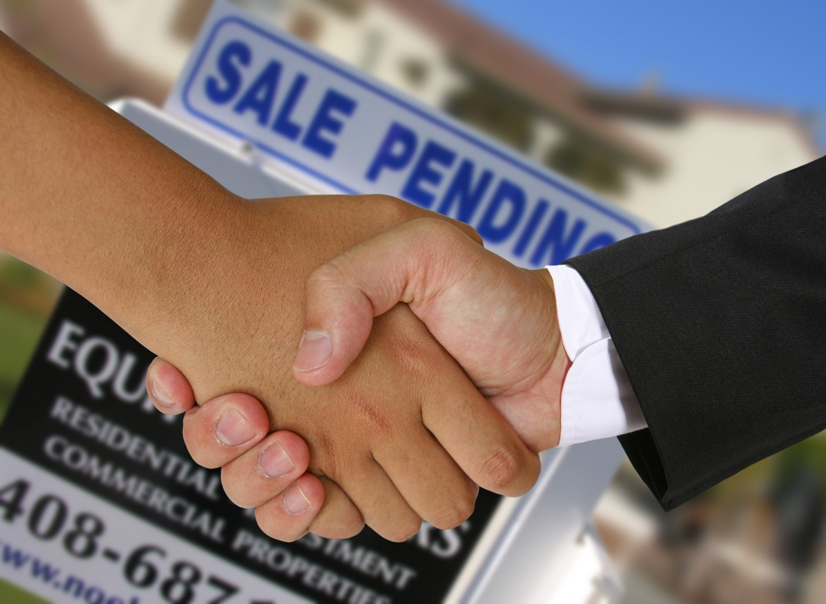 Presenting a property to a relative. Documents required for gift of real estate