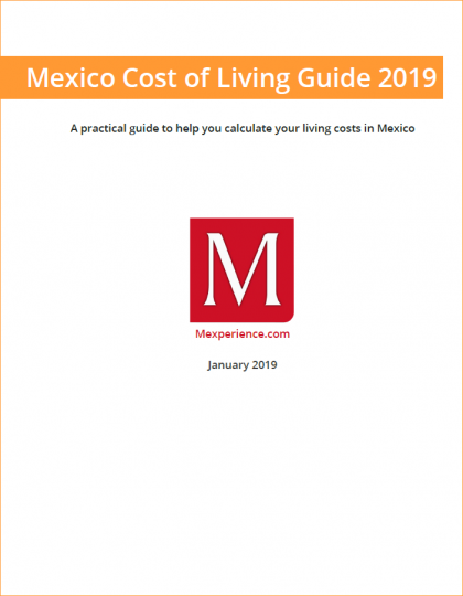 INAPAM: Mexico's Discount Card for Seniors – Mexperience