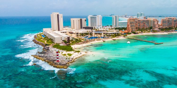 Experience Cancun Mexperience