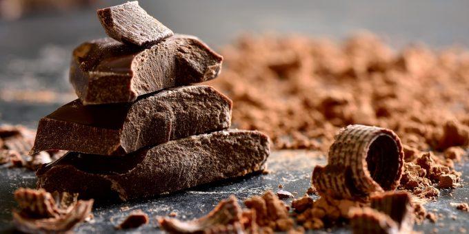 Chocolate, Xocolatl
