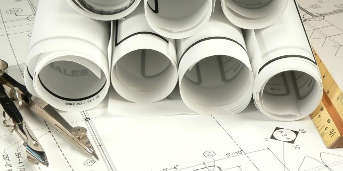 Property Development Plans