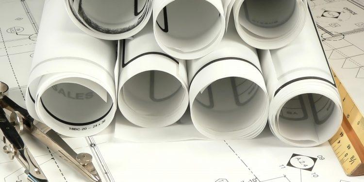 Property Development Plans