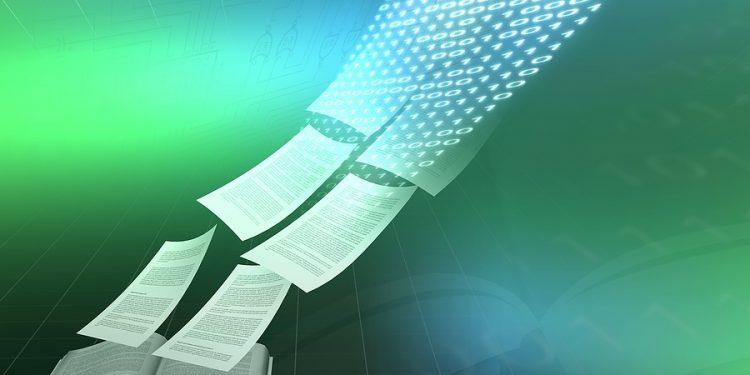 Digital Books - eBooks for Download
