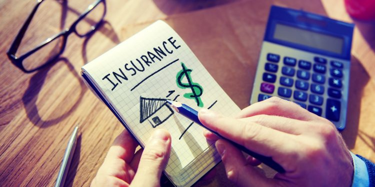 Home Insurance Coverage Check