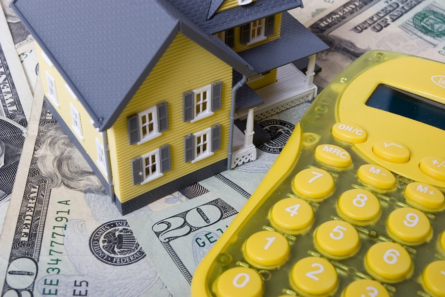 Image result for How can home buying companies help you to get money instantly?