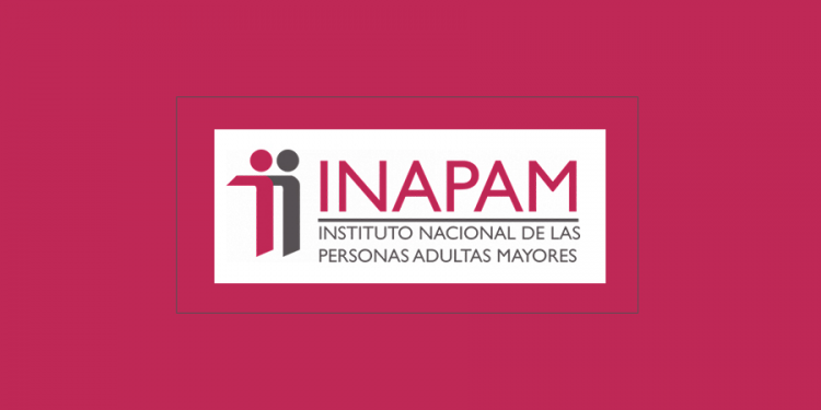 INAPAM Seniors Discount Program Mexico