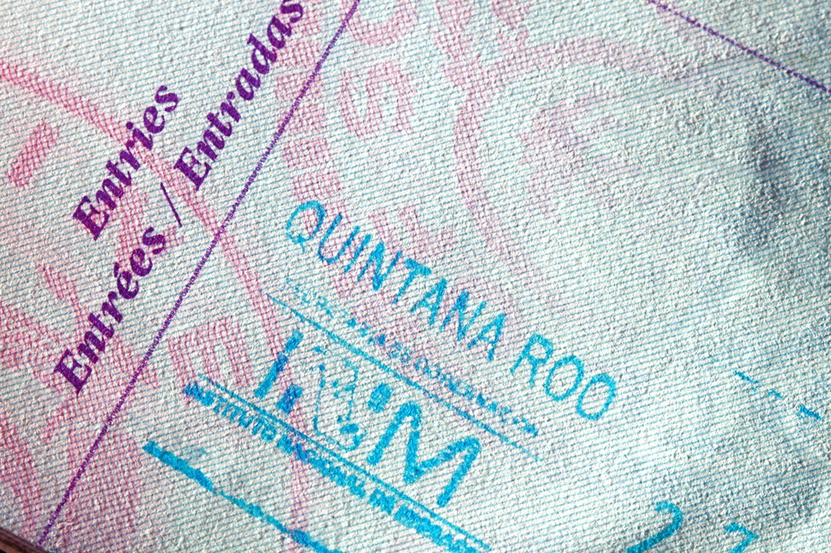 Mexican Visas And Immigration