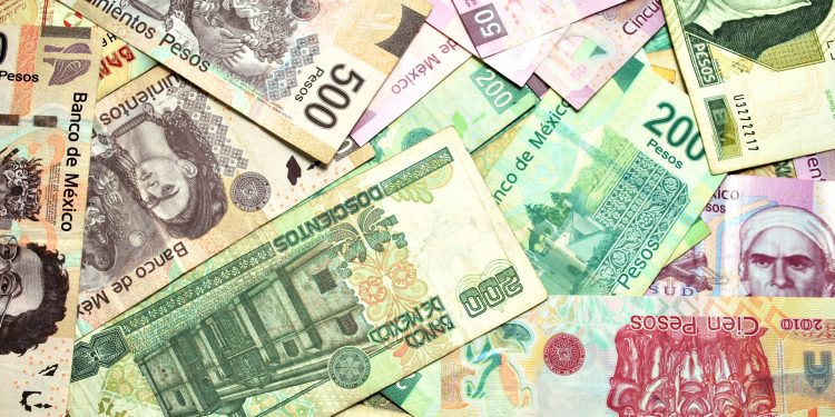 The Value of Old Mexican Banknotes – Mexperience