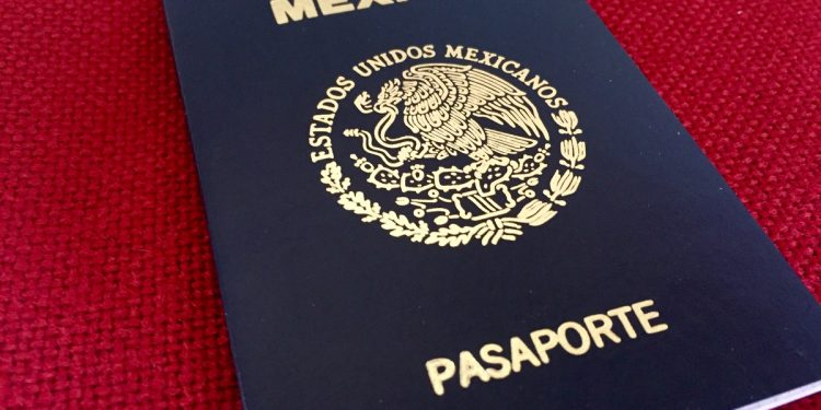 Becoming a Naturalized Mexican – Mexperience