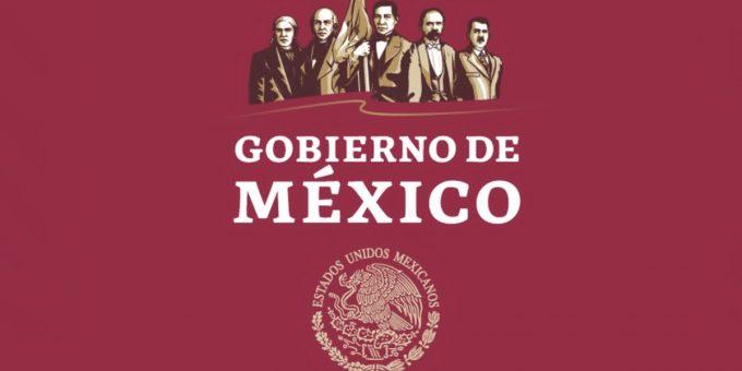 Mexico Presidency 2018-2024