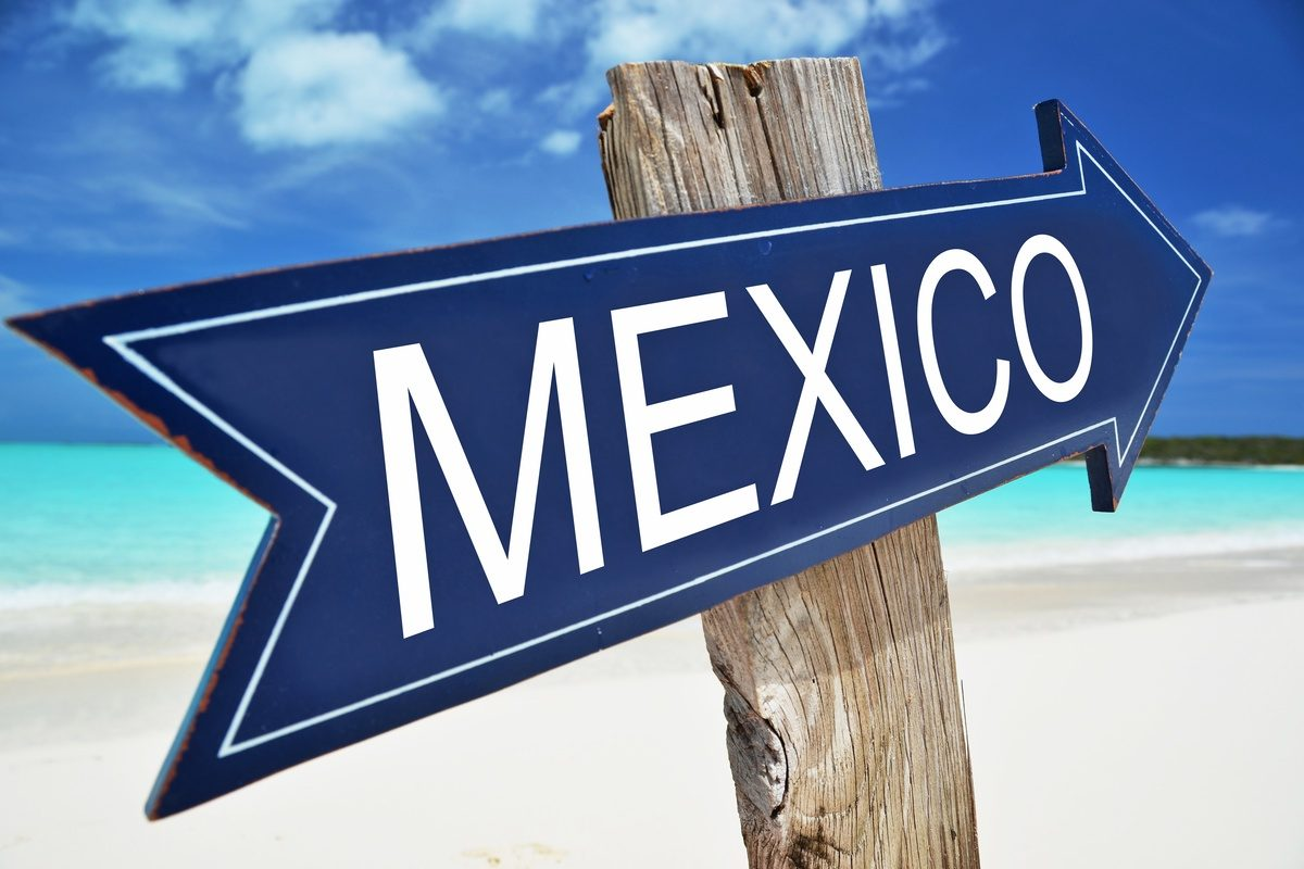Mexico Planning
