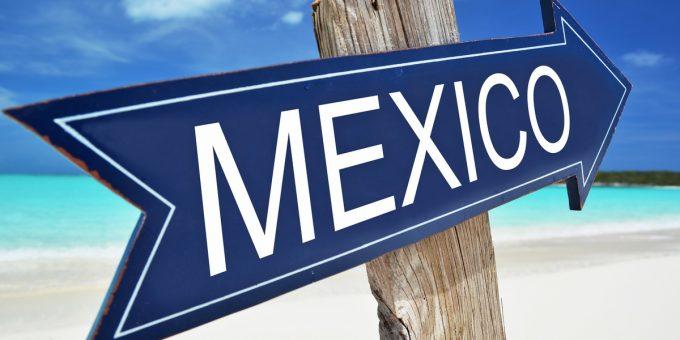 Mexico Services