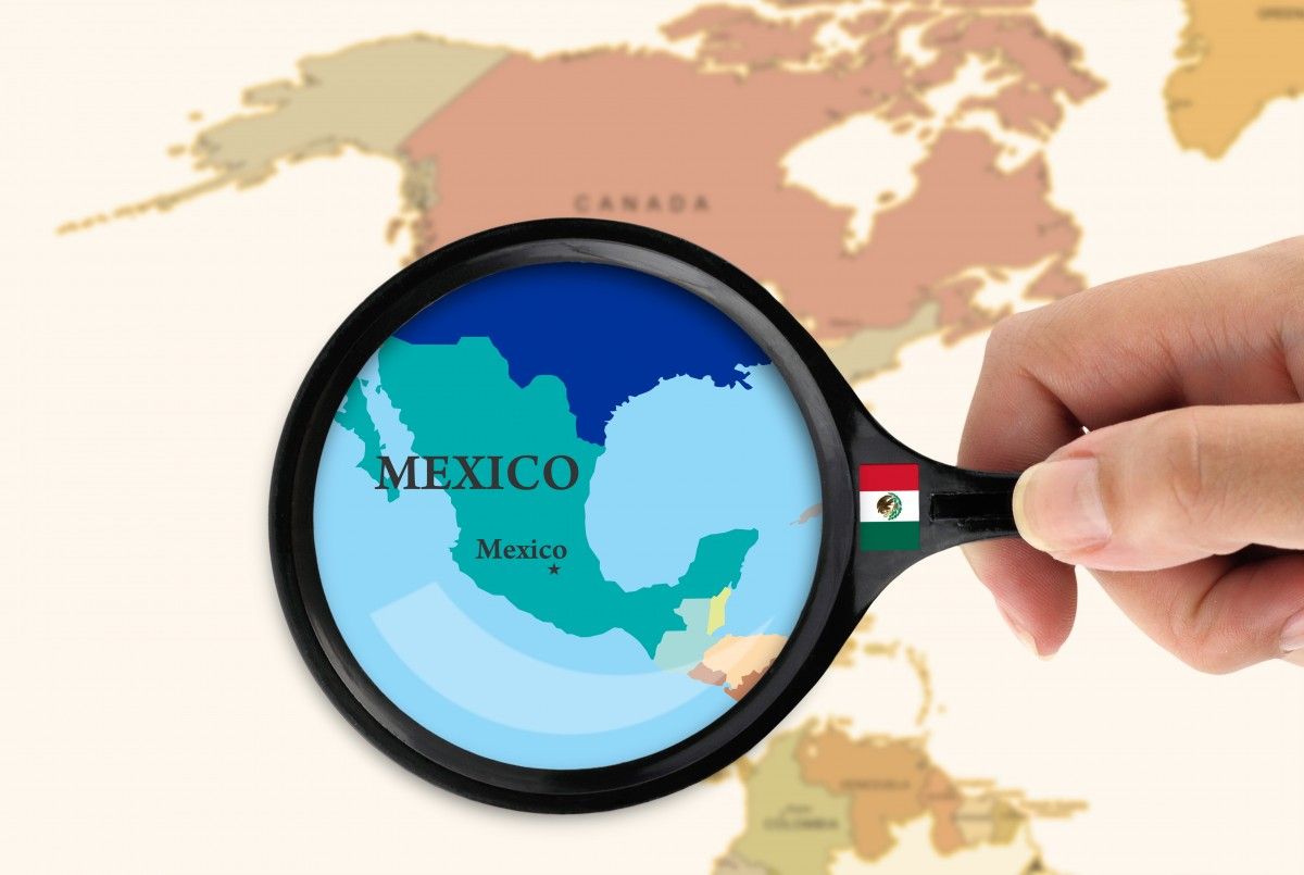 Mexico entry requirements tourist card immigration customs lone 6 reasons why mexico is safer than you think sciox Gallery