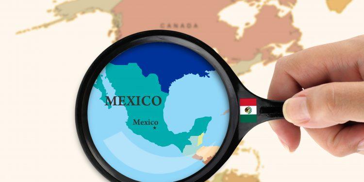 Mexico Spotlight