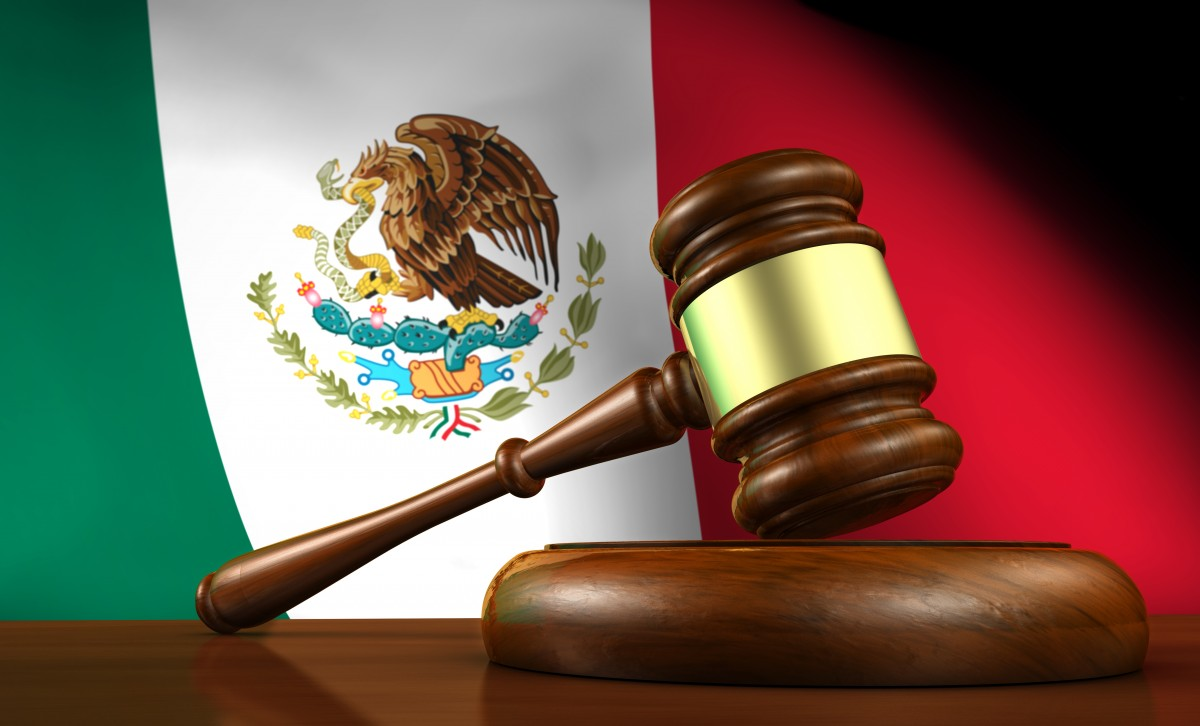 Change to Mexican Legal Liability Laws – Mexperience