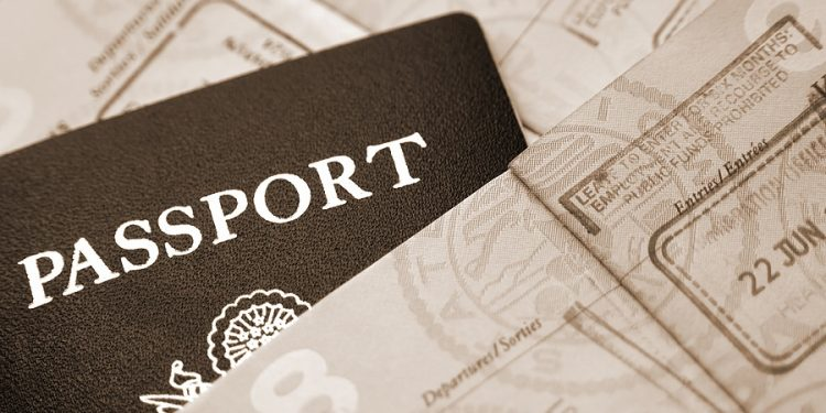 Mexico Immigration & Visas FAQs – Mexperience