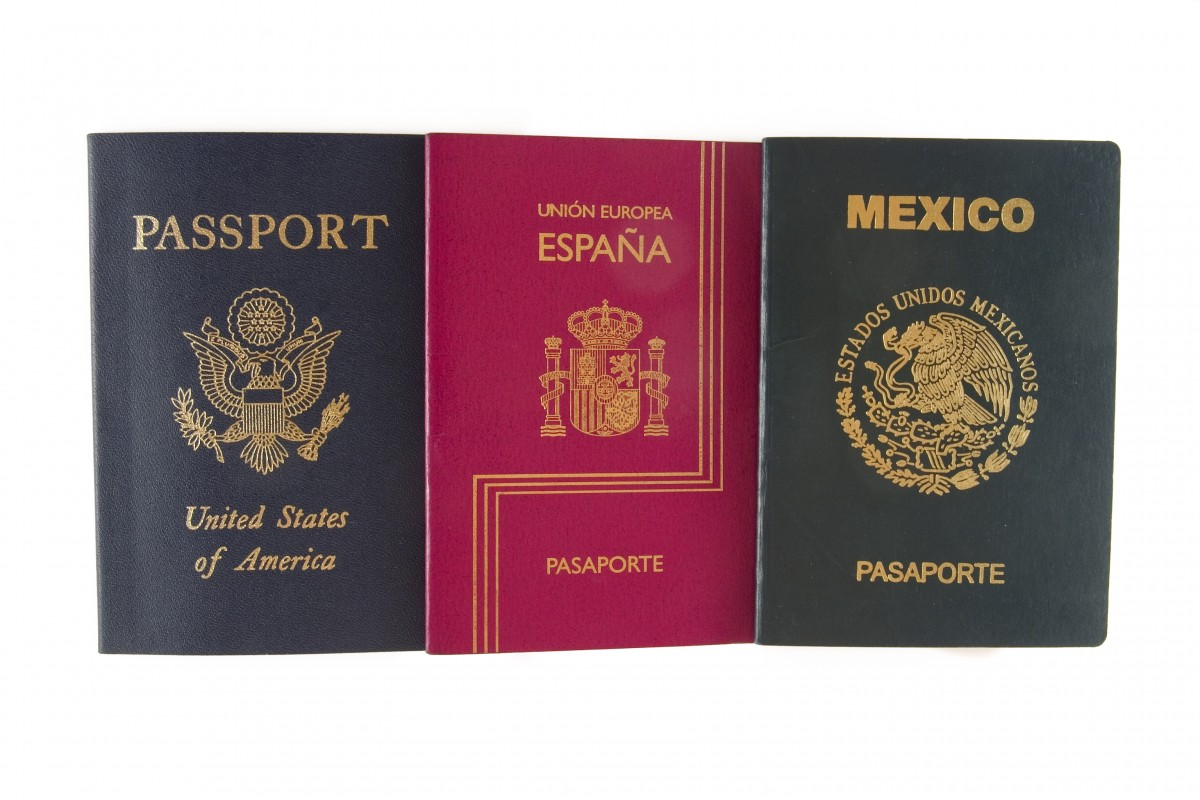 Becoming a naturalized mexican mexperience aiddatafo Image collections