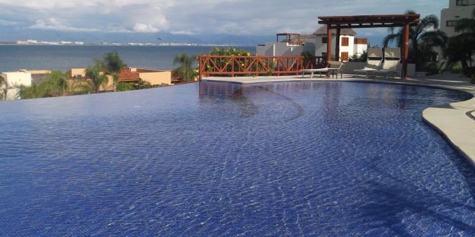Casa Mar y Sol Punta Esmeralda