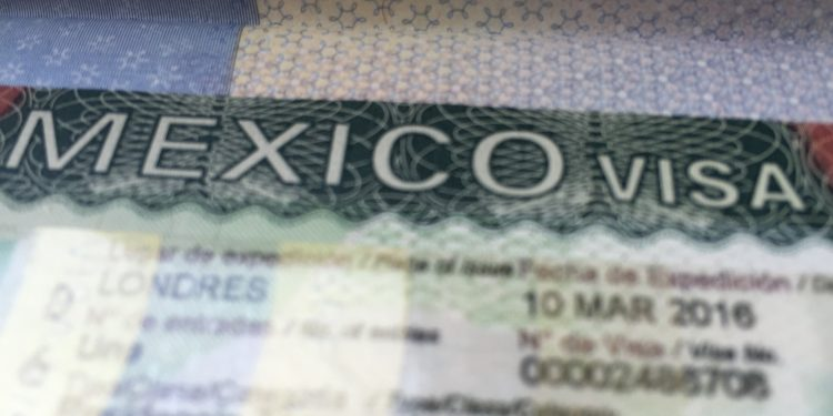 Applications for Residency from Within Mexico – Mexperience