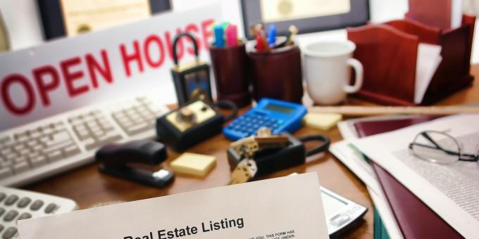 Real Estate Profile