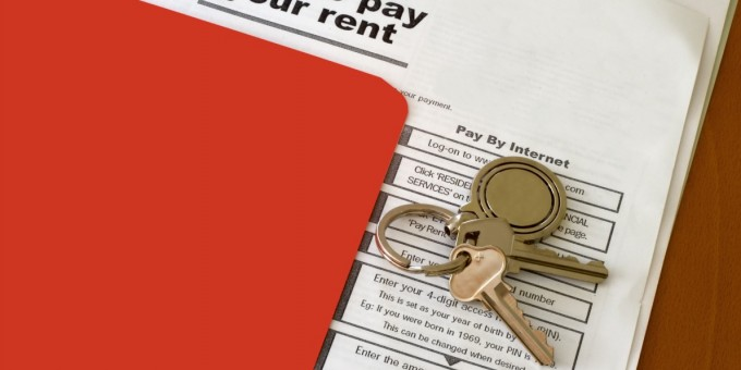 Renting Property in Mexico