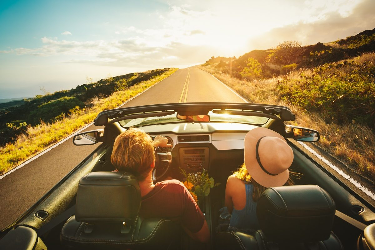 Ensuring Your Mexico Road Trip Is Adequately Insured Mexperience