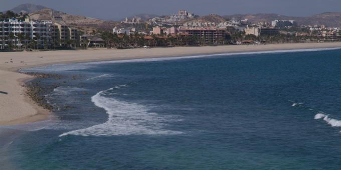 San Jose del Cabo, Los Cabos, Mexico
