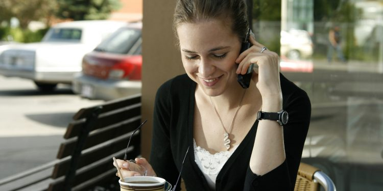 Tele-working, Self-Employment