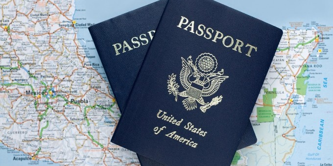 Seeking Consular Assistance in Mexico