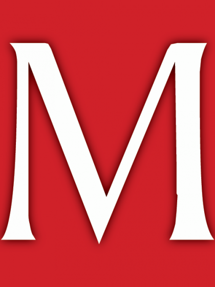 Mexico M