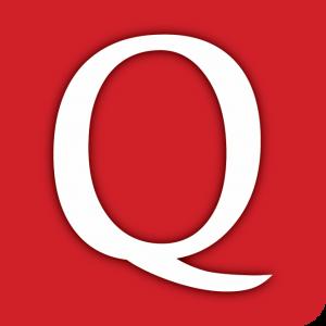 Mexico Q